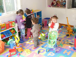 Kids Play Room Ikea Kids Playroom Ideas On A Budget House Design And Office