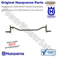 Amazon     Husqvarna HU550FH Briggs 550ex 140cc 3 in 1 Front together with Husqvarna Articulating Riders – A Better Zero Turn further Husqvarna Lawnmower Accessories   Parts   eBay together with husqvarna lawn mower repair   YouTube together with Husqvarna Riding Lawn Mowers GT52XLSi further  likewise Weedeater Riding Mower   eBay besides Husqvarna Lawn Mower Parts  Amazon moreover Husqvarna 532435111 Lawnmowers Cable   eBay further Amazon     Husqvarna YTH23V48 CA 48 Inch 724cc 23 HP Briggs further Husqvarna Battery Lawnmower Accessories   Parts   eBay. on husqvarna lawns mowers parts list cable inment