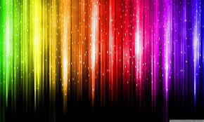 Rainbow Desktop Wallpapers - Top Free ...