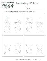 Missing Numbers Worksheets Count And Write Worksheets 1 20 Hieudt Info