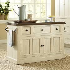 birch lane harris kitchen island reviews wayfair pertaining to islands furniture designs 0