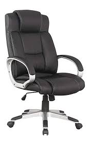 Presidential office chair Furniture Image Unavailable Amazoncom Amazoncom Manhattan Comfort Presidential Washington Collection