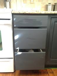 painting thermofoil cabinets. Thermofoil Kitchen With Painting Cabinets