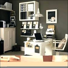 home office storage systems. Office Wall Storage System Home Excellent With Systems A