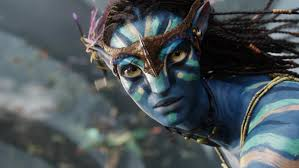com avatar original theatrical edition sam worthington review director screenwriter producer james cameron brings his science fiction roots to dvd the award winning film avatar