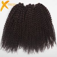 Wholesale Curly <b>Braiding Hair</b> for Resale - Group Buy Cheap Curly ...