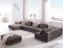 Modern Sofa Design 2017 Modern Sectional Sofas For Small Spaces of