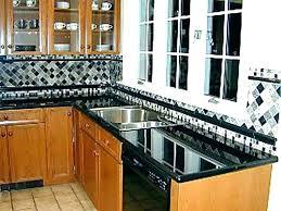 average cost of laminate countertops laminate average cost formica countertops average to have a laminate