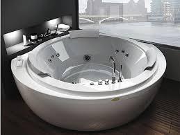 nova-corner-whirlpool-bath_1