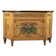 antique painted furniture56 best Hand Painted Furniture images on Pinterest  Painted