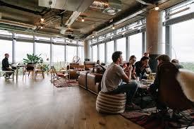 collaborative office collaborative spaces 320. Sony Center. Office Space Direct Collaborative Spaces 320 G