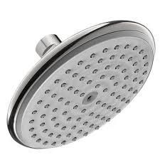 <b>Hansgrohe Raindance E</b> 150 1Jet Shower Head