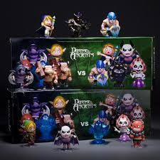 dota 2 christmas special edition fig end 9 22 2018 1 15 pm