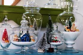Kitchen Decorative Filled Jars Filling Up The Apothecary Jar Ideas and Inspiration 88
