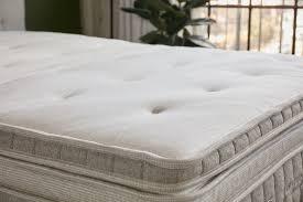 latex mattress topper. Modren Topper Cedar Natural Latex Mattress Topper Intended U
