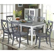 target dining table set target marketing systems 7 piece dining table set target outdoor patio table