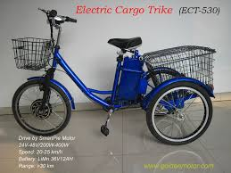 hub electric cargo tricycle bike conversion kit electric bike motor electric bike hub