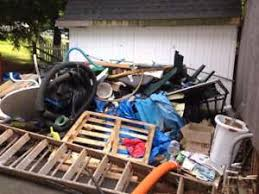 Junk Removal Montreal Got Junk Montreal Junk Removal Montreal 1800