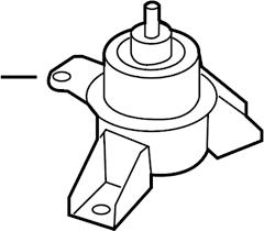 2008 saturn astra engine diagram html as well 2010 dodge truck belt routing diagram also serpentine