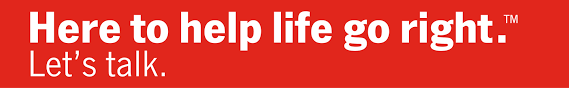 State Farm Life Insurance Quote Download State Farm Life Insurance Quote Ryancowan Quotes 33
