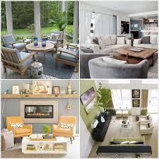 furniture arrangement ideas. Furniture Arrangement Ideas