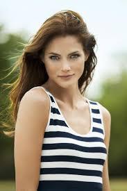 205 best images about Hot Female Celebs on Pinterest Ali cobrin.