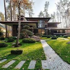 Small Picture Best 25 Mid century modern home ideas on Pinterest Midcentury
