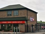 public storage 3953 walden ave lancaster ny 14086