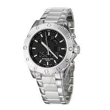 raymond weil rw sport 8400 st 20001 watches raymond weil men s rw sport watch