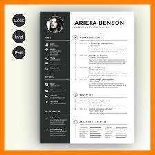 Fun Resume Templates Impressive Designers Resume Templatesfun Resume Templates Unique Resume
