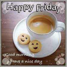 good morning friday coffee quotes. Fine Coffee Happy Friday Good Morning Quote With Coffee Throughout Quotes LoveThisPic
