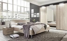 Möbel Höffner Schlafzimmer Komplett