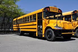 Image result for school bus alexandria ontario