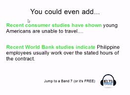 ielts essay topics with answers ielts essay topics with answers writing task 2 education videos