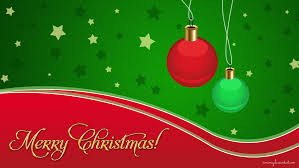 red and green christmas wallpaper. Perfect Green Christmas Wallpaper Red And Green Intended S