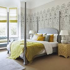 bedroom wallpaper design ideas. Beautiful Design Bedroom Wallpaper Ideas For Bedroom Wallpaper Design Ideas L