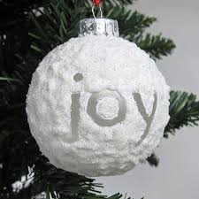 Winter Ball Decorations 100 DIY Snowball Decorations For Winter Holidays Shelterness 88
