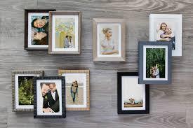 custom picture frames. For Photographers: Custom Framing VS DIY Custom Picture Frames