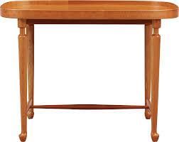 table clipart. table 1 clip art clipart