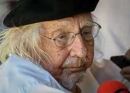 poeta nicaragüense ernesto cardenal