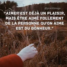 Proverbes Et Citations En Images Home Facebook