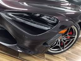 2018 mclaren for sale. plain 2018 2018 mclaren 720s for sale in chicago il with mclaren sale s
