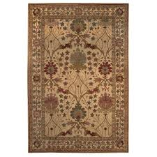 indoor area rugs 6 8 awesome linon rosedown beige spa blue area rug 5 x 8 rosedown beige
