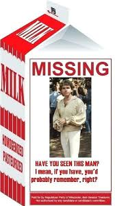 Missing Person Poster Template Adorable Missing Persons Milk Carton Template Unique Milk Carton Clipart