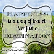 Image result for happy road to happiness