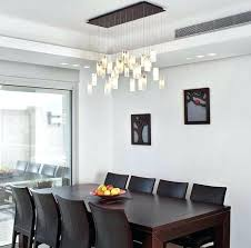 image lighting ideas dining room. Dining Room Lighting Ideas And The Arrangement Tips A  Contemporary . Image T