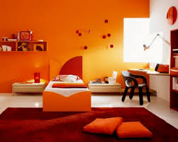 Orange Color Combinations For Living Room Asian Paints Living Room Colour Combinations Images Yes Yes Go