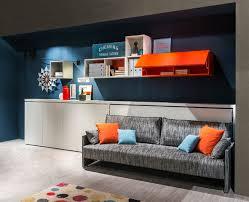 clei furniture price. Modren Furniture Kali 90 Sofa By Clei Clei Furniture Price And Clei Furniture Price