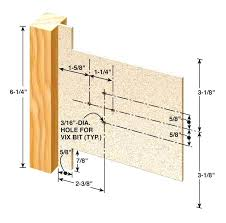 inset door hinges c template for doors recessed cabinet aw extra non hinge jig blum installing inset door hinges kitchen doors soft close cabinet