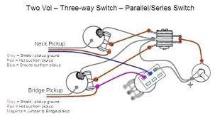 2001 camaro wiring diagram wiring diagramvw wiring for dummies 1958 vw bus wiring diagram flying v info o diagrams schematics co 1958 vw wiring
